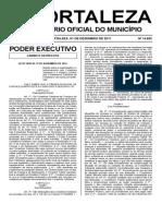 Lei 9.8432011_Lei dos Conselhos Tutelares_Fortaleza