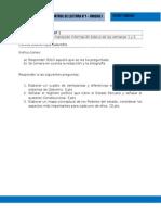 CL1-Unidad_1-2015.docx
