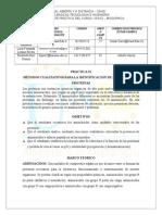 Informe 1 Final Bioquimica