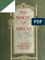 (1911) The Magic of Dress