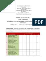 257792170 Formato de Autoevaluacion Sesion 1 y 2 de 8 LAU