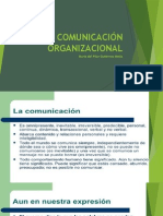 1.2 Principios de La Comunicacion (1)