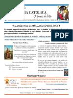 2015 Catholic Family Jan Spanish