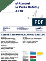 Internal Placards IPC