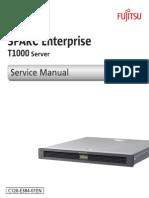 t1-service-en-01.pdf
