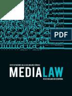 Media Law in BiH Eng