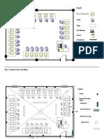 Computer Floor Plan