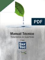 Manual Tecnico 2012 Digital