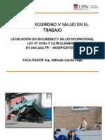 Ley 29783- Ley SST.pdf