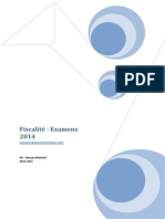 Examen 2013-2014.pdf