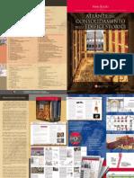 Atlanteconsolidamento Folder