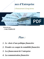 financementdentrepriselongterme-130709033842-phpapp01.pdf