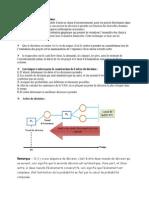 Méthode de l_arbre de décision.pdf