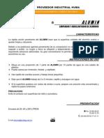 alumin.pdf