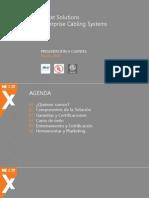 Nexxt Solutions ECS Customer Presentation 2014-Final.pdf