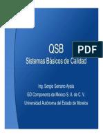QSB EN PDF