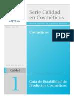 guia_serie_tematica_cosmeticos_espanhol.pdf