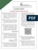 3era Pr+íctica - Movimiento Curvil+¡neo - COMPONENTES RECTANGULARES