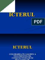 20.ICTER