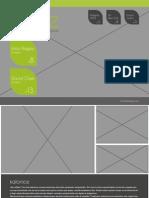 Catalogo Verde