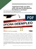 129-251-2-PB.pdf