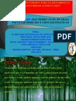 Curso de Titulacion Diapositiva (1)