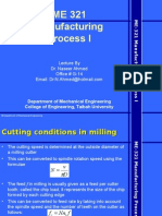 22 Milling and Other Machine Operations Ppt-d5d7e80149105b042906cf2f44d84b96