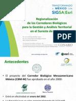 Regionalizacion_CONABIO