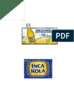 Inca Kola Perú.doc
