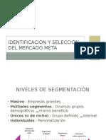 Segmentación_Mercados