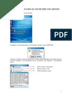 MANUAL PARA EL USO DE DMC CON ARCPAD.pdf