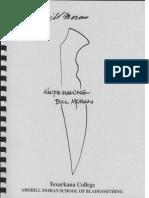 Moran Bill - Knifemaking.pdf