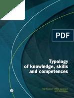 Tipologia Competências.pdf
