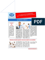 Presentacion- My-health-first.pdf