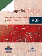 raee Basura electronica