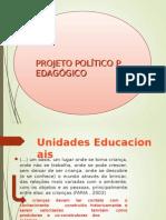 Educação Infantil 2 - Orientação Normativa