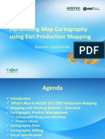 Carto_ESRI_Production_Mapping.pdf