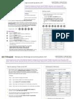 Brokerage IVR User Guide