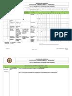 a3-f-01 cronograma individual de actividadaes