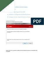 Práctica OEPE Mario Alberto Camarillo Salazar.pdf