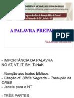1CBA_Valmor