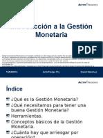 Webinar Gestion Monetaria-1397146029545