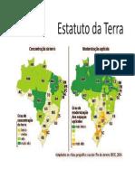 4 - Mapas