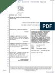 Google Inc. v. American Blind & Wallpaper Factory, Inc. - Document No. 165