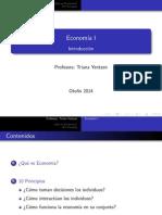 20141ILN270T200_Clase 1 - 10 Principios