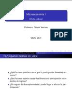 20141ILN270T200_Clase 5 - Oferta Laboral