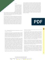 Cuantificacion de materiles.pdf