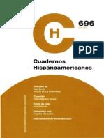 cuadernos-hispanoamericanos--118.pdf