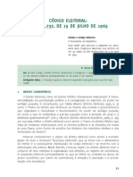 CÓDIGO ELEITORAL para concursos - p. 11-33.pdf