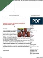 07-04-15 Gobiernos del PAN no han entendido necesidades de Hermosillo